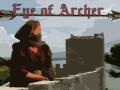 Eye Of Archer