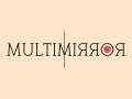Multimirror