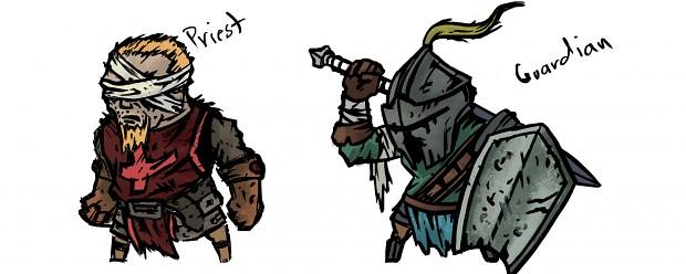 priest guardian 2