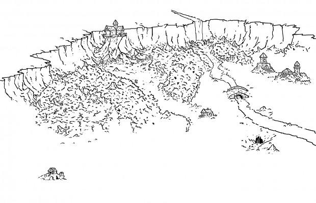 rift map detailed sketch 5