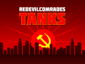 REDEVILCOMRADES TANKS