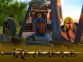 Reverence: The Ultimate Combat Experience