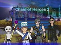 Chain of Heroes 2
