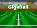 GigaBall