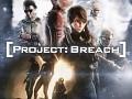 Project Breach