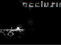 occlusion [by clint kilmer]