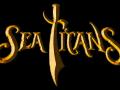 Sea Titans