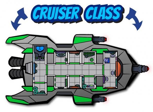 ship PNG 5