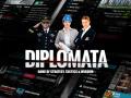 Diplomata The Game