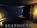 Abandoned : Last Fight