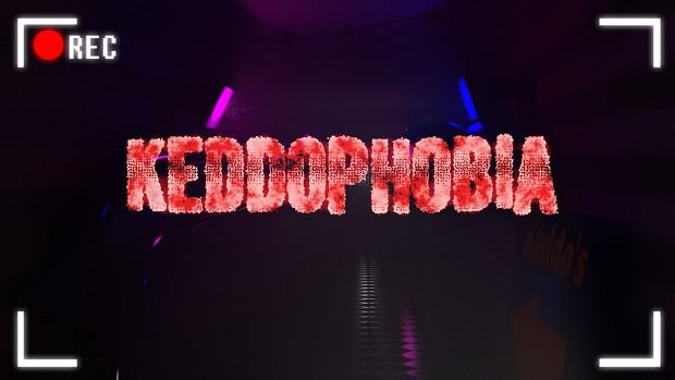 Keddophobia