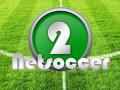 Netsoccer2br