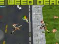 TheWeedDead