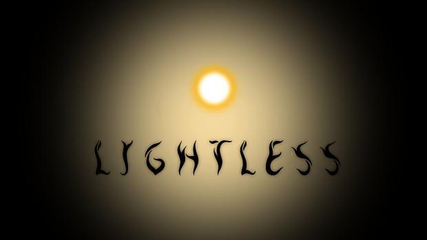 LightlessMWUTeaser 6
