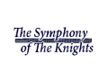 The Symphony of The Knights