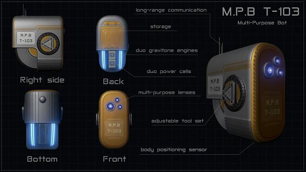 MPB 2