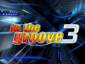 In The Groove 3