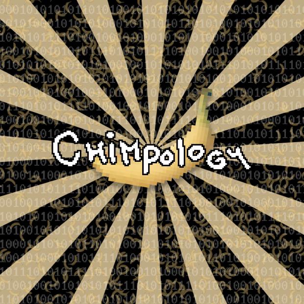 Chimpology