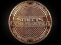 Streets of Cyberworld