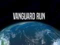 Vanguard Run