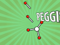 Peggis 1