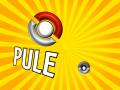 Pule 2