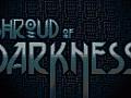 Shroud of Darkness