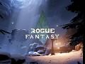 Rogue Fantasy