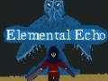 Elemental Echo