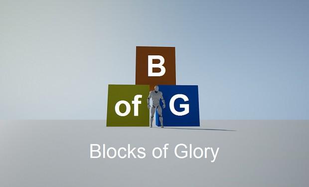 blocks-of-glory