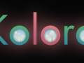 Koloro