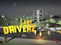 Last DriverZ