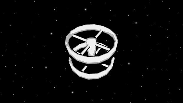 Rogue Machine universe