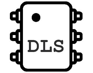 DLS: The Digital Logic Simulator game