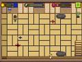 Chibi Quest - Endless Arcade Addicting Games