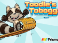 Toodle's Toboggan