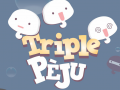 Triple Peju
