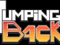 Jumping Back