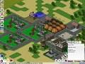 Lincity-NG Gameplay