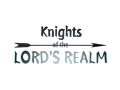 Knight;s of the Lord's Realm