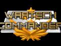 Wartech Commander