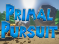 Primal Pursuit