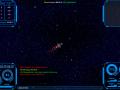 Stellar Dominion Online
