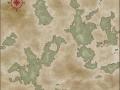 AlmerraWorld Map