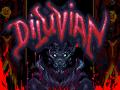 Diluvian