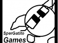 SperGatito MINIGAMES