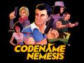 Codename Nemesis™