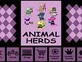 Animal Herds