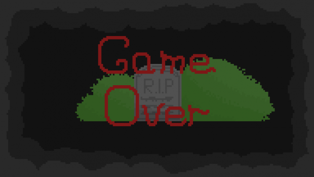 Game Over 4