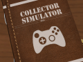 Collector Simulator 2016